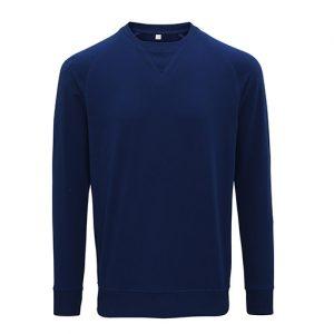Indigo Men's Sweatshirt