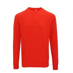 Paprika Men's Sweatshirt