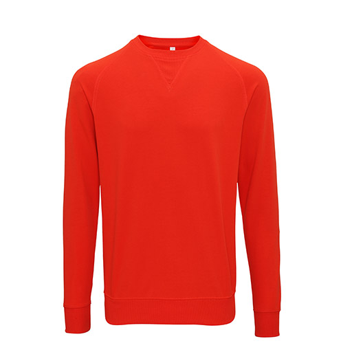 Paprika Men's Sweatshirt