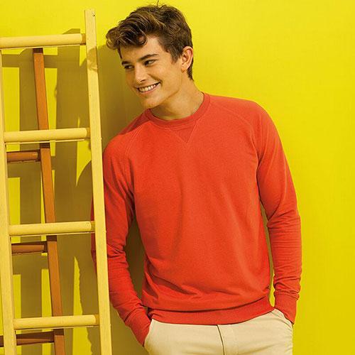 Coastal sweatshirt product img