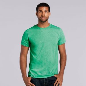 Mens Softstyle T-Shirt