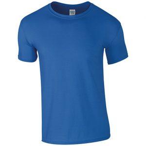 Royal Softstyle T-shirt
