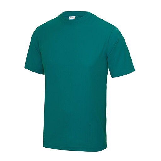 Jade Mens Cool T