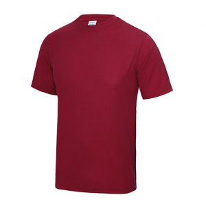 Red Hot Chilli Mens Cool T