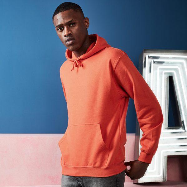 orange-college-hoodie