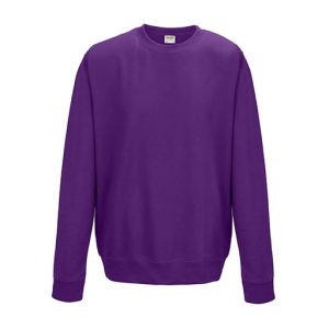 JH030 MagentaMagic Sweatshirt