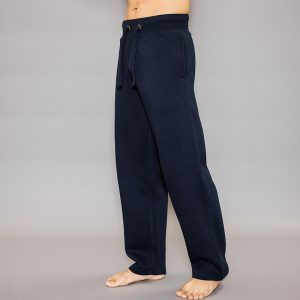 Mens Campus Sweatpants
