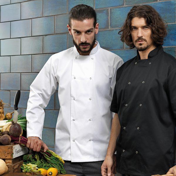 studded-long-sleeve-chefs-jackets.jpg
