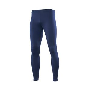 Navy Rhino Baselayer Leggings