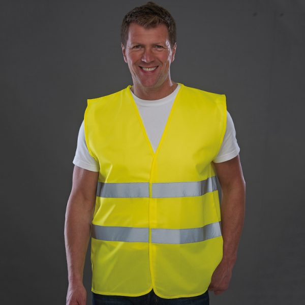 High-Vis Category Image