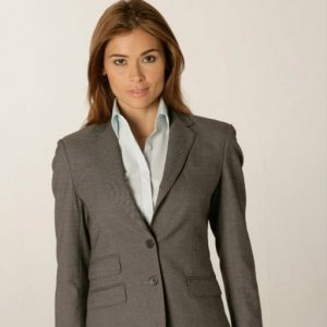 Women - classic corporate wear category image