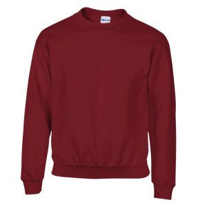 classic corporate wear mens sweatshirt