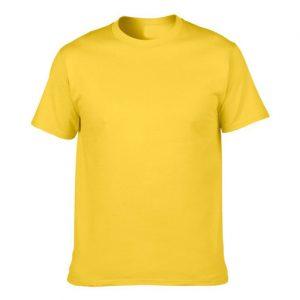 daisy softstyle t shirt