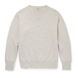 mens coastal vintage sweatshirt