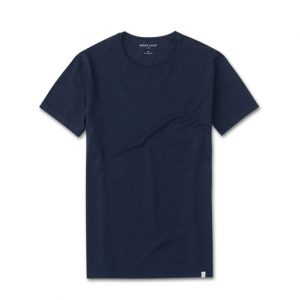 navy softstyle t shirt