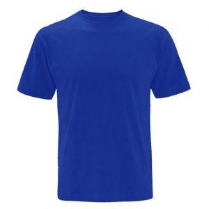 royal softstyle t shirt