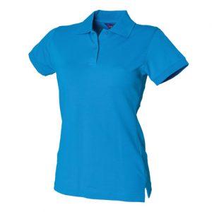 womens sapphire shirt placeholder