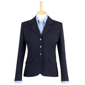 Mayfair jacket mannequin