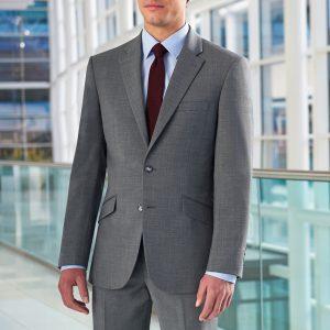 Avalino jacket image