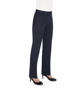 Bianca Trousers Navy