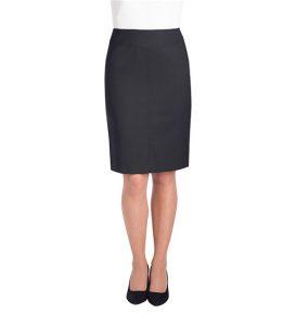 Juliet Dress Black