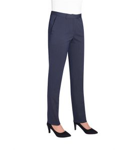 Ophelia Trousers Navy