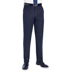 apollo trousers navy
