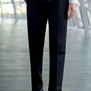apollo trouser image