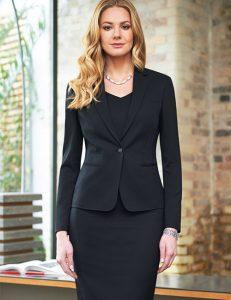 ariel jacket product image