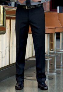 avalino trouser image