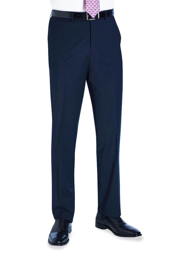 avalino trouser navy