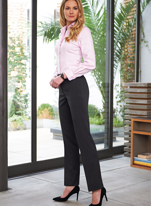 bianca trouser product image