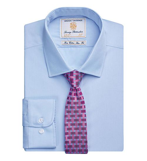 chelsea shirt blue