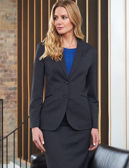 cordelia jacket product image