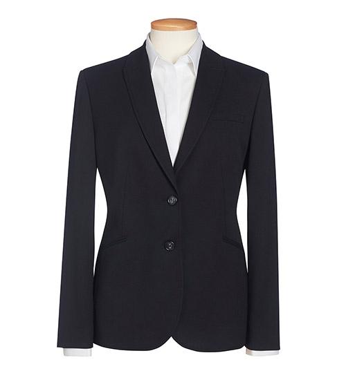 cordelia jacket black