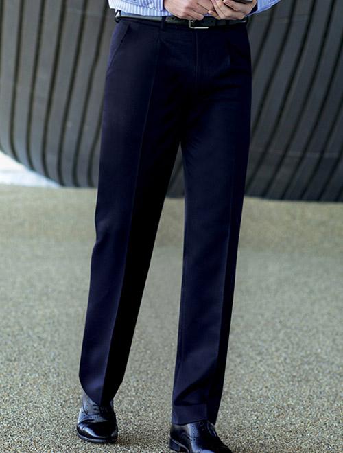 delta trouser image