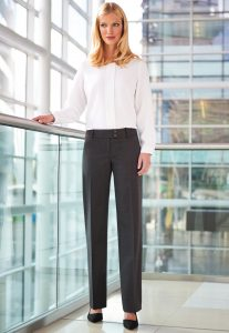 dorchester trouser category image