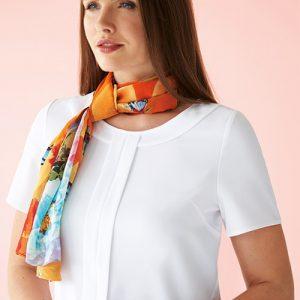 felina blouse product image