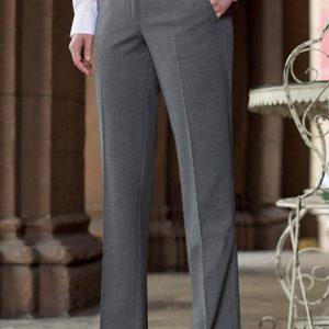 genoa-slim-trousers-image