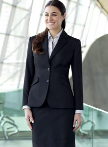 hebe jacket product image