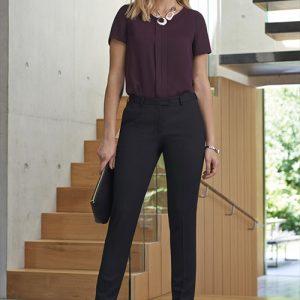 hempel trouser product image