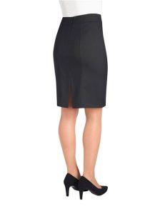 juliet skirt backwards