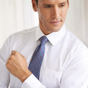 juno shirt product image