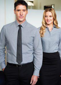 lugano shirt product image