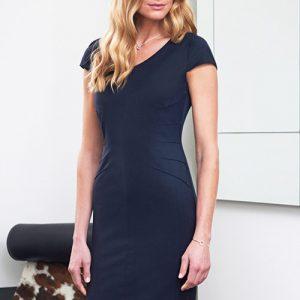 marino dress product image
