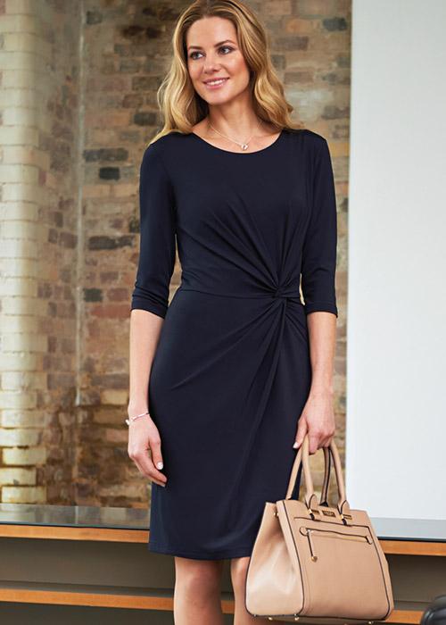 neptune dress product image