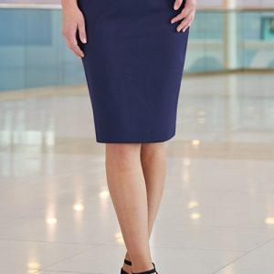 numana skirt product image