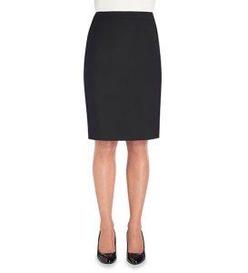 numana skirt black