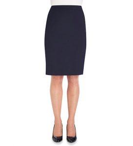 numana skirt navy