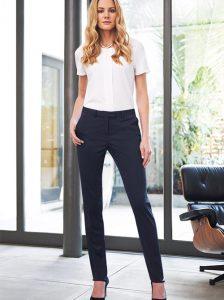 ophelia trouser product image